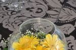 Decoracio floral