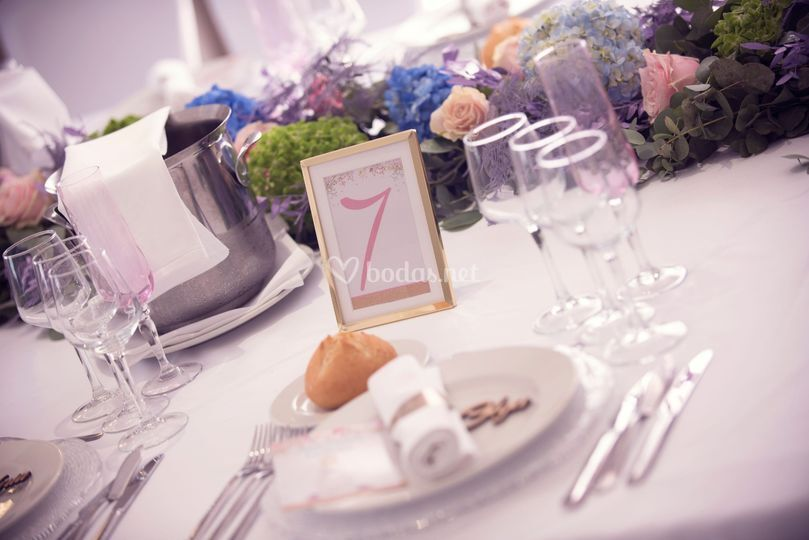 Wedding planner motril granada de mar aday wedding deco - Motril granada fotos ...
