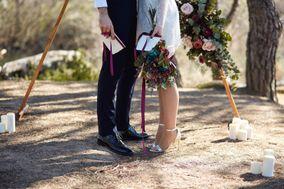 Dazul Weddings