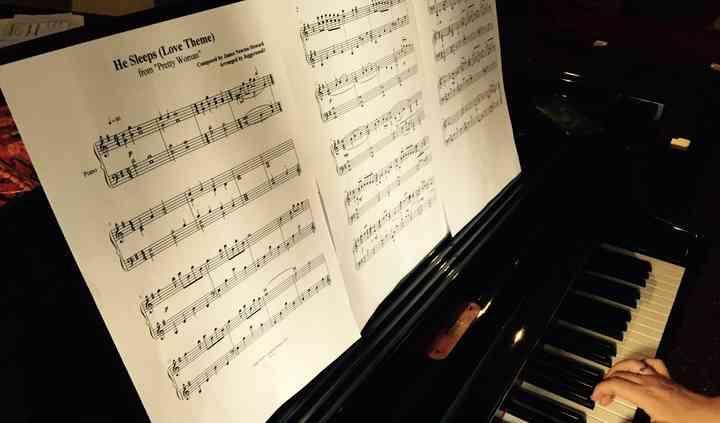 Adagio Músicos