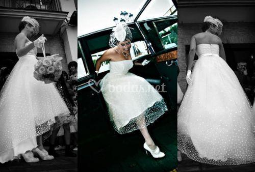 Malba Fotografía y Diseño ©