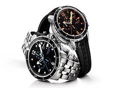 Relojes para caballero