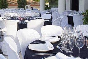 Alharilla Catering