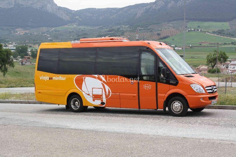 minibus-19-plazas_1_4824_v1