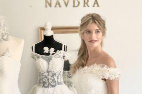 Navdra