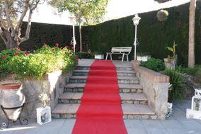 Jardines & Eventos El Juncal