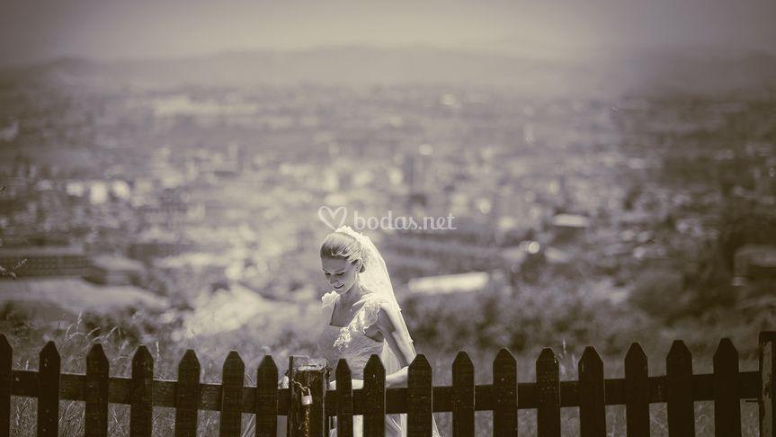 Marco Abad Fotógrafos