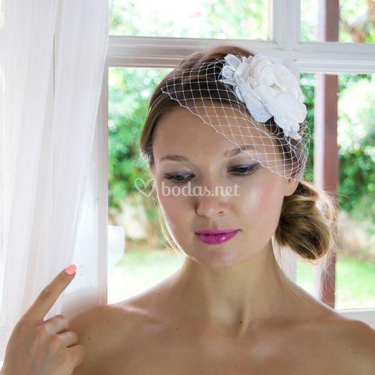 Bridalspain