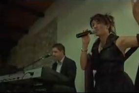 Manu & Gemma Duo