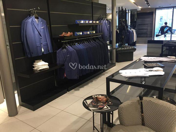 Joan Sitjes Store