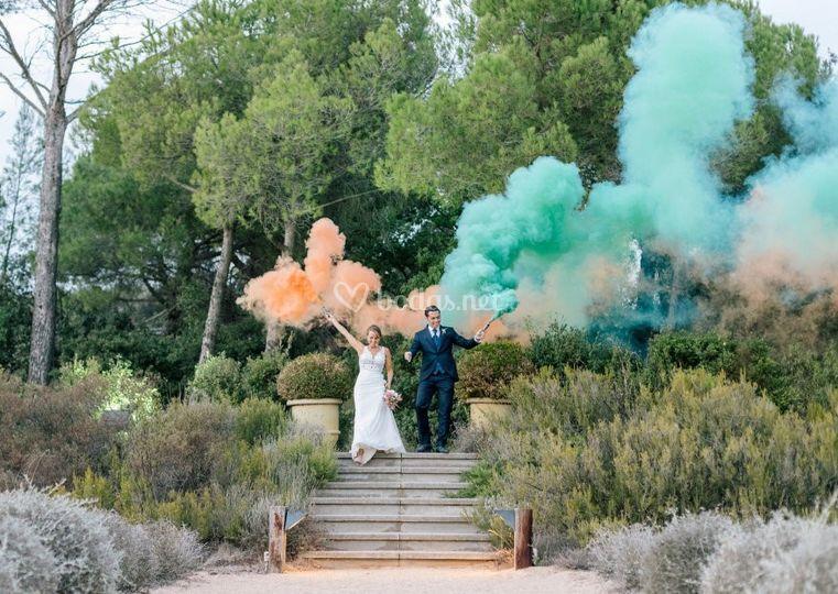 Weddings by Joan Sitjes Store