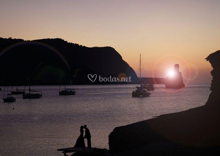 True Love Ibiza