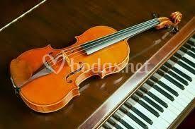 Concerto Duetto