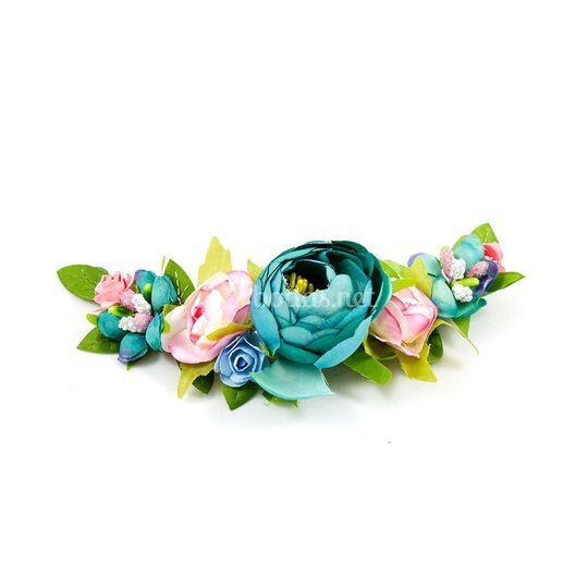 83613123ca5 https   www.bodas.net complementos-novia dona-sol-joyas--e123477 ...