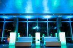 Discoteca - terraza