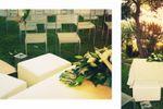 Detalle ceremonia Civil Jardín