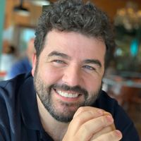 Jose Urbano