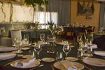 Restaurante la pedrera