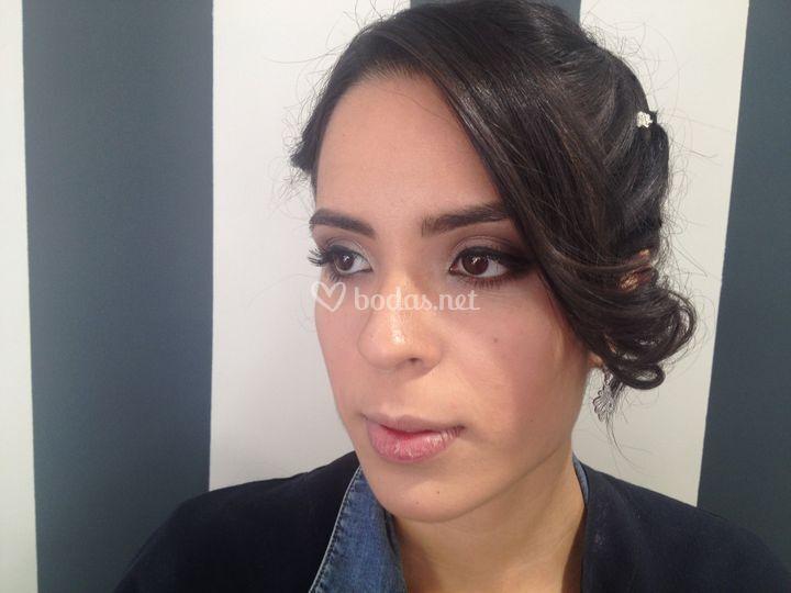 Laura Minguez