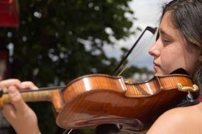 Sara Fernández Valcárcel