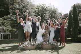 Harêa Wedding Films