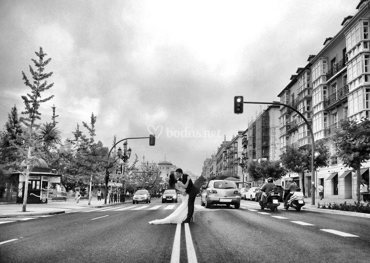 Santander Love