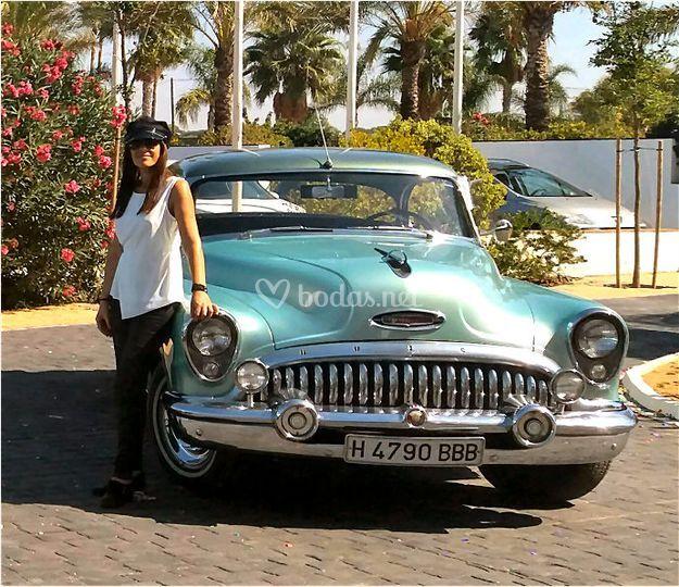 Buick del 53