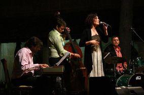 Couleur Café Jazz Quartet