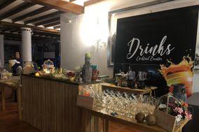 Drinkscocktail
