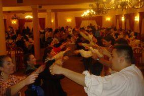 Globalsound Discotecas Móviles y Eventos