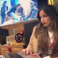 Jenifer Recamales Rodríguez