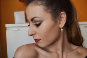 Sonia Roses - Salón de belleza