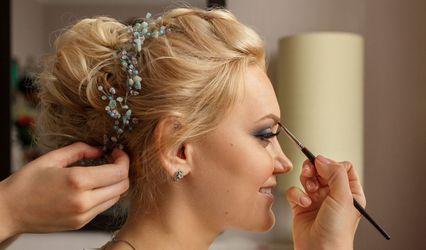 La Caja de Maquillaje by Bronze Beauty 2