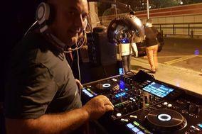 DJ Ferny