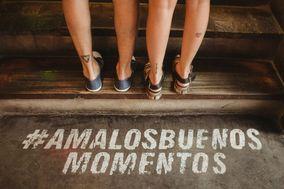 Leandro Navall Films