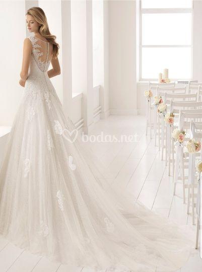 noa's weddings