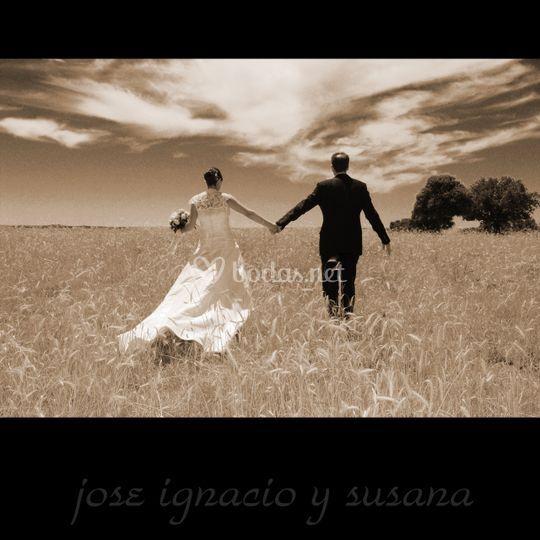 Fotografía Iglesias