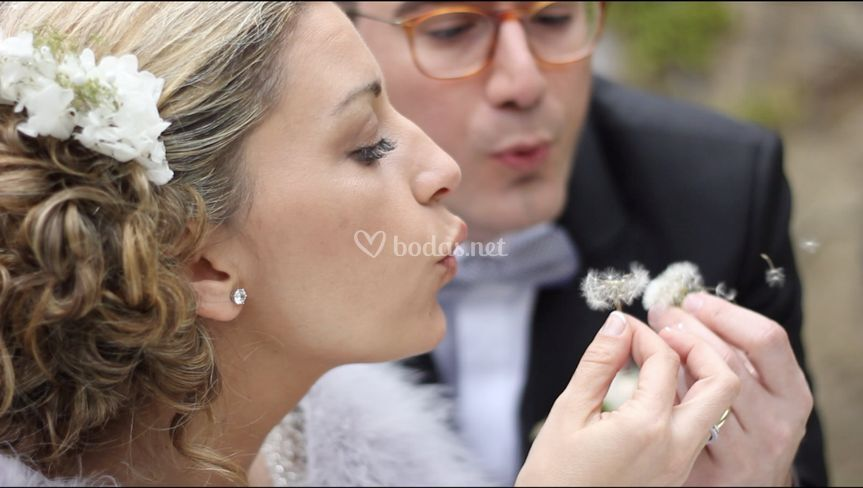 HoneySun Wedding Films