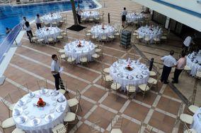IFA Faro Hotel