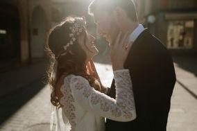 Pura Vida Weddings