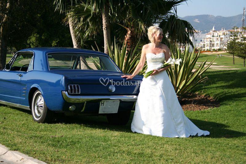 Clásicos para bodas