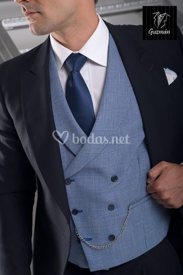 Alquiler Trajes de novio de Guzmán Madrid  eb09bdf2a52