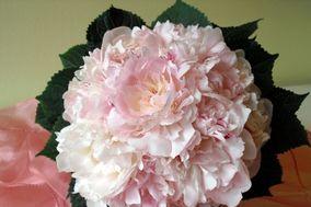 Art Natura Taller Floral