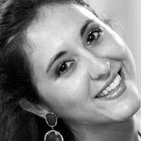 Yasmin  Müller Zaragoza