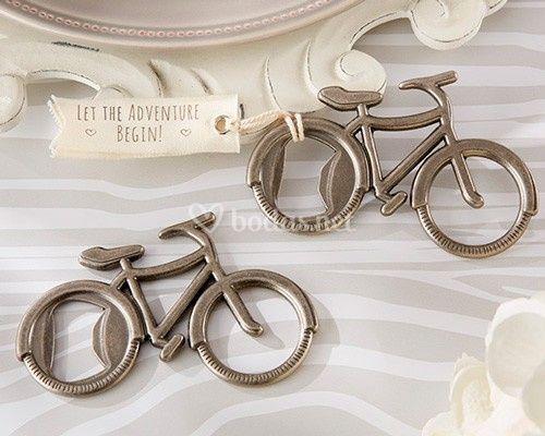 DI-4684 Abridor bici