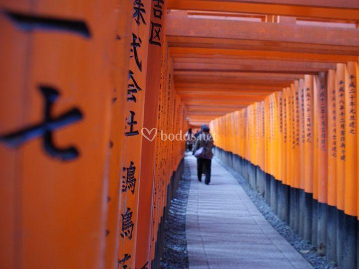 Japón, Cultura Milenaria
