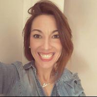 Lidia  Ramirez