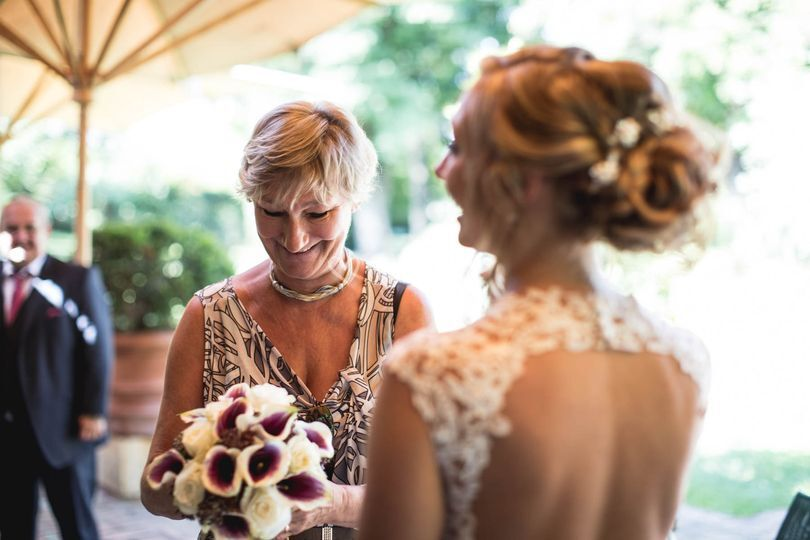 Talento Weddings & Events