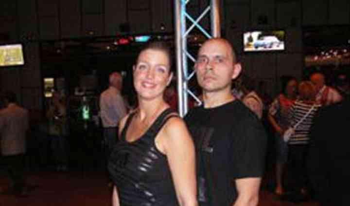 Profesores de baile