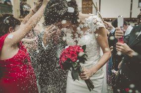 Clave Baja Wedding